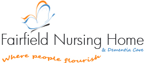 Fairfield Nursing Home & Dementia Care